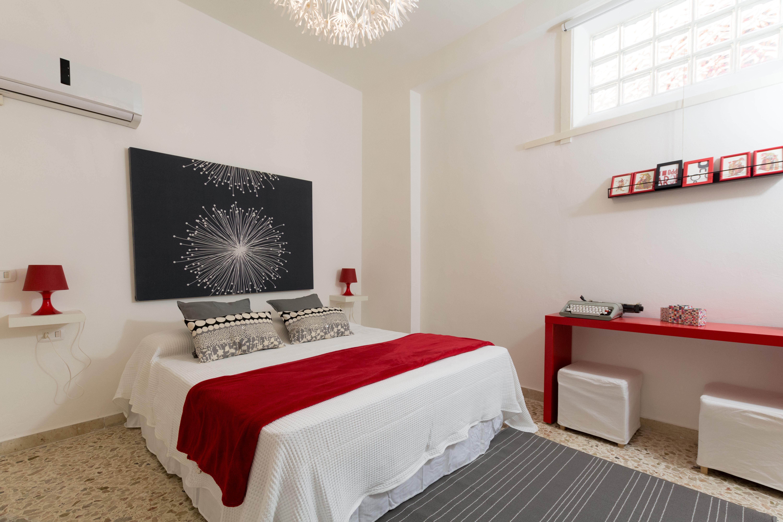 Casa VerbaVolant, appartamento Bodoni