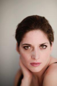 Incontro con Laura Piazza @ Casa VerbaVolant